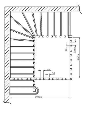 conception. Black Bedroom Furniture Sets. Home Design Ideas